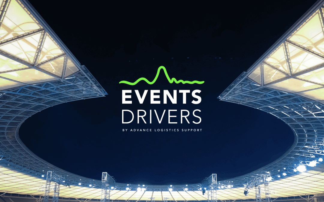 Events Drivers